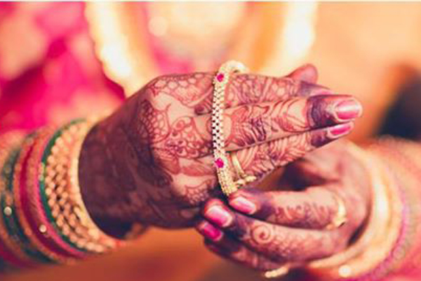The True Significance Of Bangles In Indian Culture