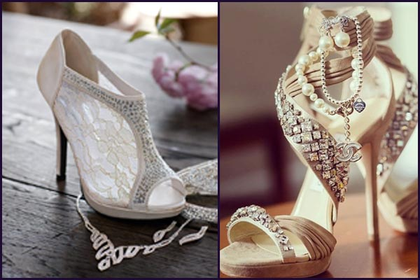 14 Bridal Trousseau Must Haves For Indian Women