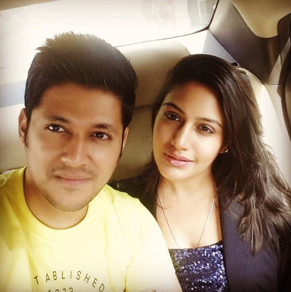 Image result for surbhi chandna boyfriend