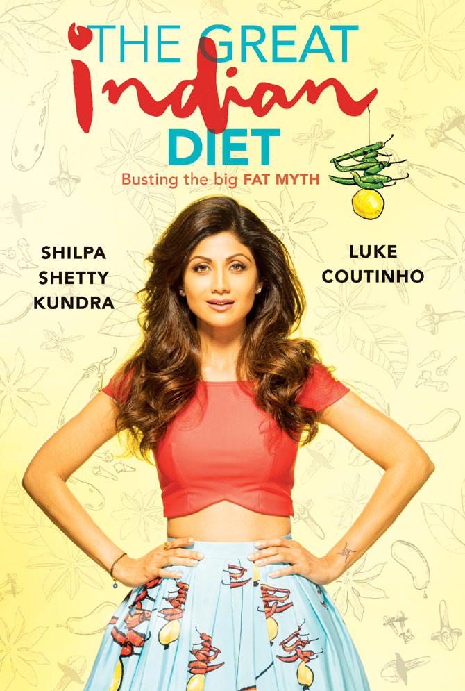 Shilpa Shetty Lost 21 Kgs In 3 Months After Her Pregnancy