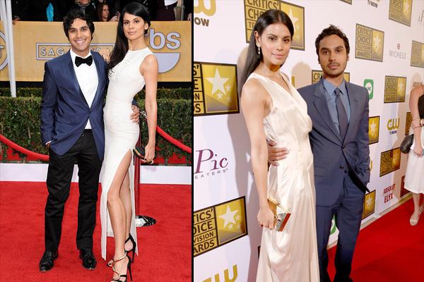 Raj dating Miss Indien Solapur dejtingsajt