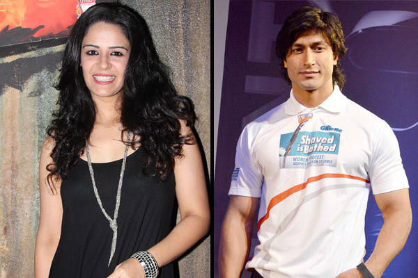 Mona Singh aka Jassi Opens Up About Her Marriage Plans Like Never Before