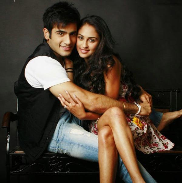 Karan and yashashree dating apps