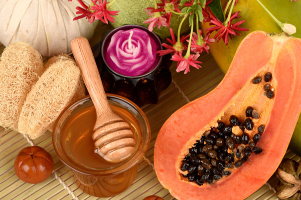 How To Lose Weight With Papaya? Here's 48 Hours Detox Papaya Diet To