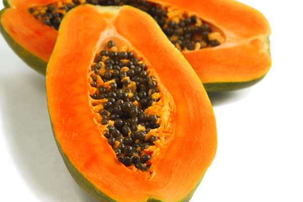 How To Lose Weight With Papaya? Here's 48 Hours Detox Papaya