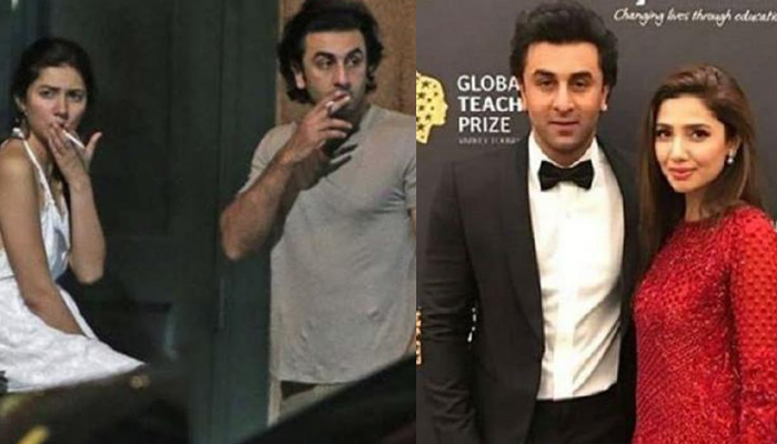 11 Women Ranbir Kapoor Dated Or Was Linked To