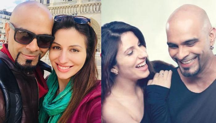 Kkavyanjali Fame Actor, Eijaz Khan Breaks Down And Confesses