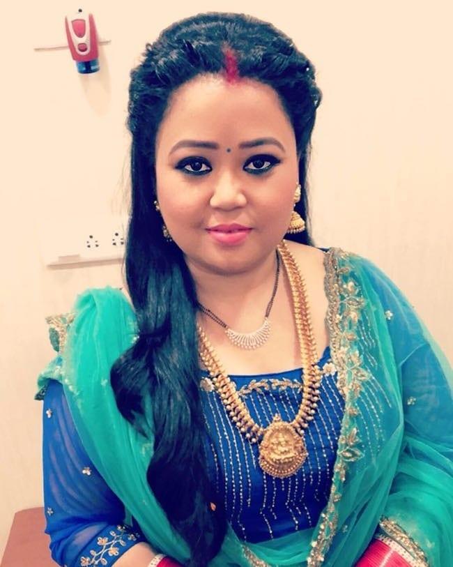 Bollywood Actress Mangalsutra Price