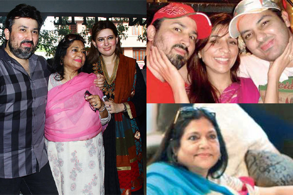 ajab-jankari-bollywood-celebrity-children-who-chose-careers-outside-the-movies-मशहूर