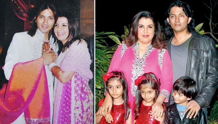 bollywood-ke-kisse-famous-choreographer-didnot-have-money-for-fathers-funaral-story-of-farha-khan-life