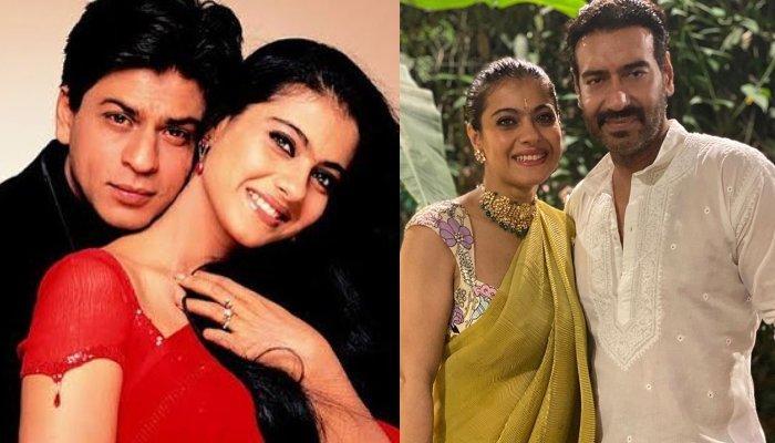 Sharukh khan wife photos