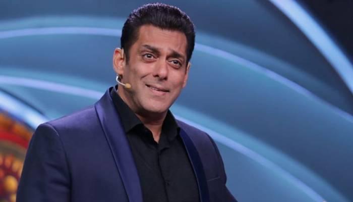 Bigg Boss 14: सलमान खान ने अपनी शादी पर पूछे सवाल, तो शो में आए ज्योतिषी ने की यह भविष्यवाणी