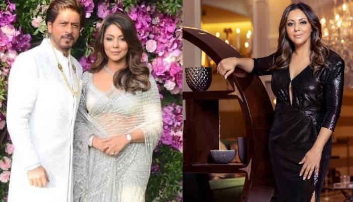 शाहरुख खान और गौरी खान की संपत्ति जान हो जाएंगे हैरान, जानें कितनी है इस कपल की नेट वर्थ