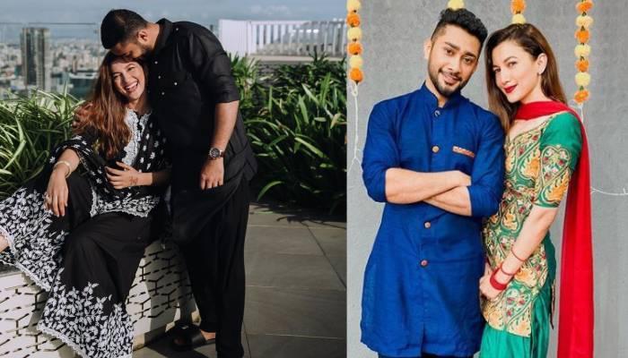 गौहर खान बनने वाली हैं ज़ैद दरबार की दुल्हनिया, 22 नवंबर को होगी शादी!