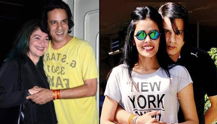 राहुल रॉय की लव लाइफ: 3 रिलेशनशिप और 1 शादी टूटने के बाद इस सुपर मॉडल में मिला सच्चा प्यार