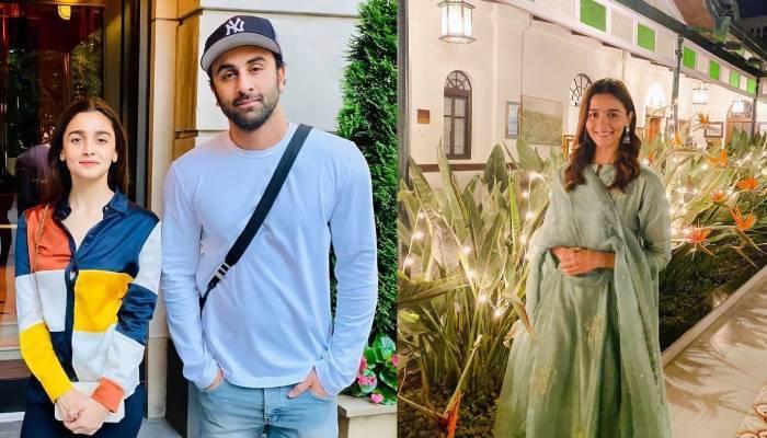 आलिया भट्ट ने खरीदा 32 करोड़ का अपार्टमेंट! बनेंगी बॉयफ्रेंड रणबीर कपूर की पड़ोसी