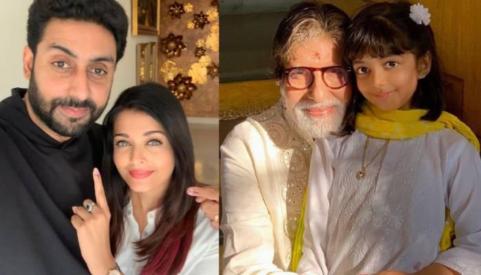 अभिषेक बच्चन की कबड्डी टीम के नाम में छिपा है पिता-पत्नी और बेटी से जुड़ा राज, एक्टर ने बताई हकीकत