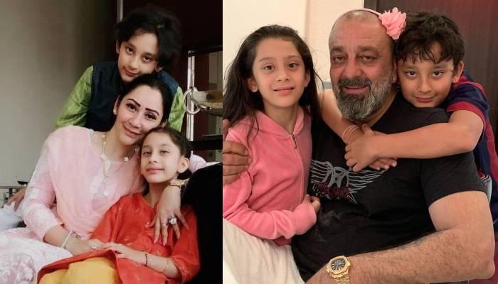 जल्द शुरू होगी संजय दत्त की तीसरी कीमोथेरेपी, बच्चों को छोड़ आनन-फानन में लौटेंगे मुंबई