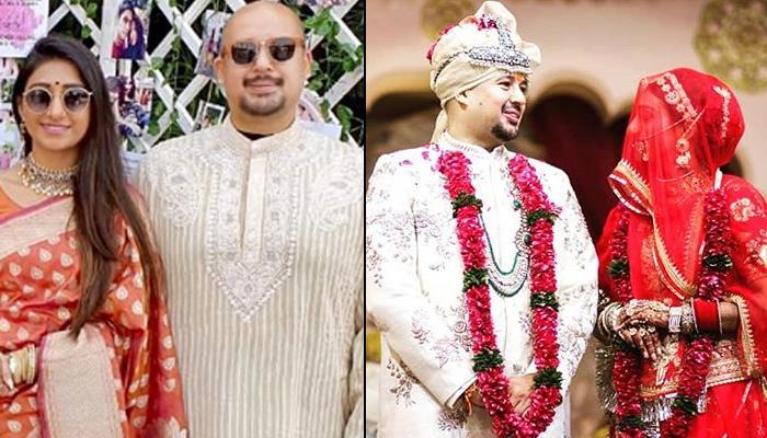 'ये रिश्ता क्या कहलाता है' की मोहिना कुमारी शादी में घूंघट करने पर हुईं ट्रोल, अब दिया करारा जवाब
