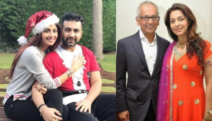 बॉलीवुड के 10 ऐसे सितारे, जिन्होंने किसी फेसम स्टार से नहीं की शादी, जानें इनके बारे में