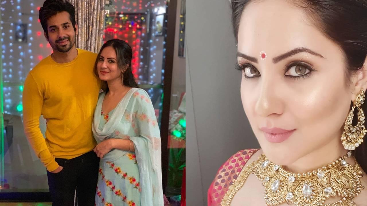 एक्ट्रेस पूजा बनर्जी जल्द बनेंगी मां, बच्चे के जन्म के बाद फिर से रचाएंगी शादी, जानें क्या है प्लान