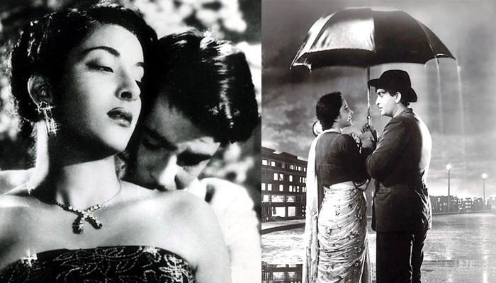 प्यार और इकरार के बाद भी अधूरी थी राज कपूर-नरगिस की प्रेम कहानी, जानिए क्यों
