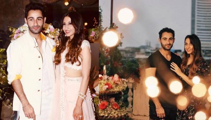 अरमान जैन की शादी में सज-धज कर पहुंचीं तारा सुतारिया से लेकर नीता अंबानी, यहां देखिए अनदेखी तस्वीरें