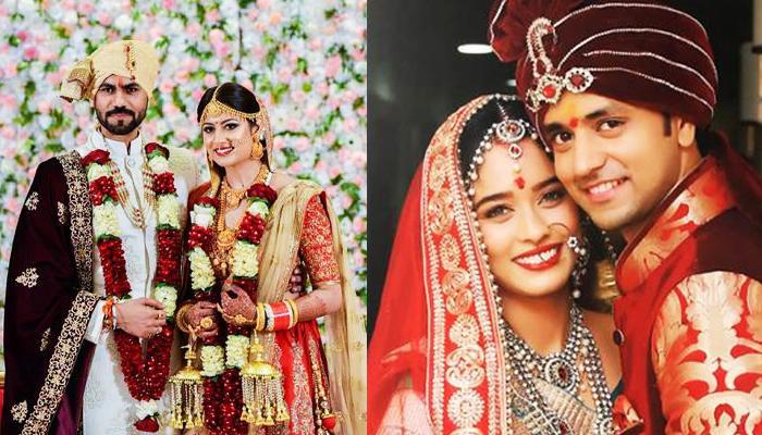 ये हैं बॉलीवुड के ऐसे 15 सेलेब्स जिन्होंने अपनी शादी को छुपाया, जानें इनके नाम