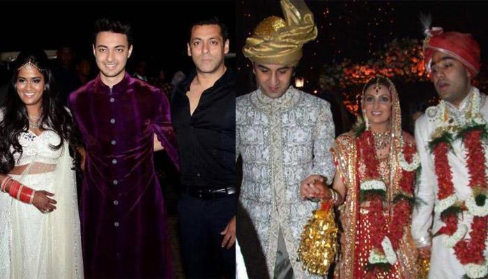 ये है बॉलीवुड की 7 सबसे शानदार भाई-बहनों की जोड़ी, हर कोई देता है इनकी मिसाल
