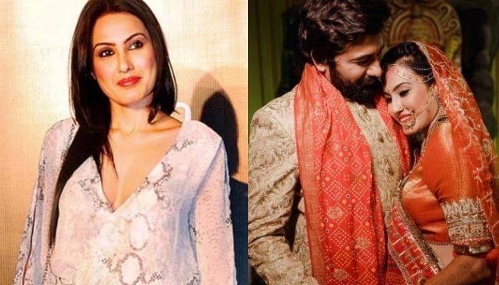 टीवी एक्ट्रेस काम्या पंजाबी ने तलाक और दूसरी शादी के लिए ट्रोल किए जाने पर दिया करारा जवाब