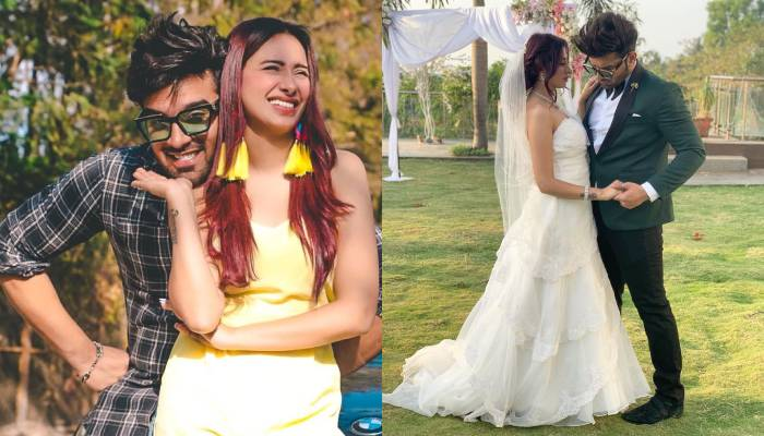 पारस छाबड़ा और माहिरा शर्मा की शादी होगी या नहीं? एक्ट्रेस की मां ने दिया जवाब