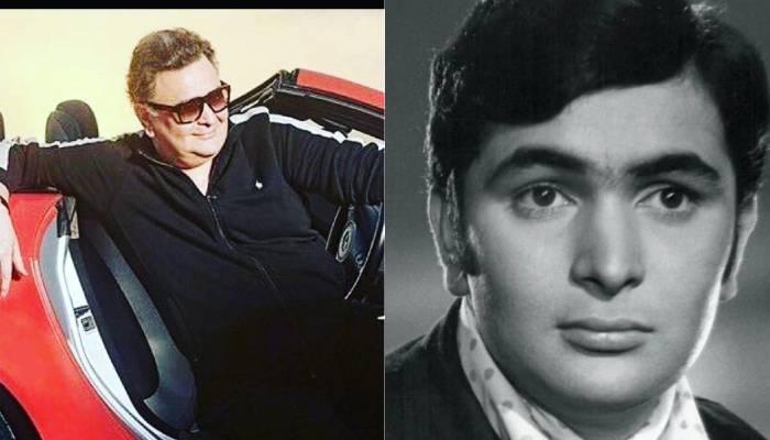 बॉलीवुड ने खोया एक और सितारा, 67 साल की उम्र में अभिनेता ऋषि कपूर का हुआ निधन